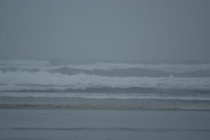 Ocean Shores 02-11-2012